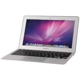 Laptop Apple MacBook Air MJVJ2