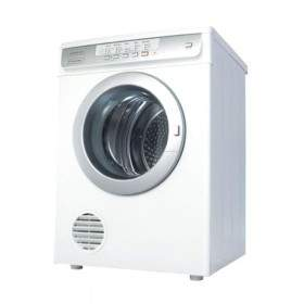 Electrolux EDV7051