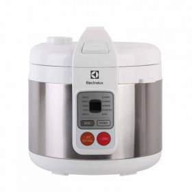 Rice Cooker & Magic Jar Electrolux ERC-3505