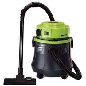 Vacuum Cleaner Electrolux Z2811