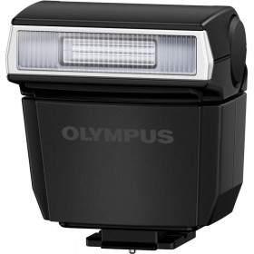 Flash Kamera Olympus FL-LM3