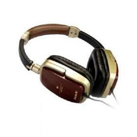 Headphone Havit HV-H56D