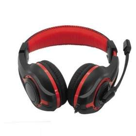 Headset Havit HV-H2116D