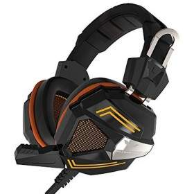 Headset Havit HV-H2158U
