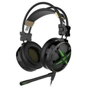 Headset Havit HV-H2163U
