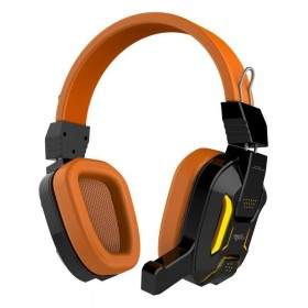 Headset Havit HV-H2168D