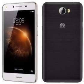 HP Huawei Y5 II LTE