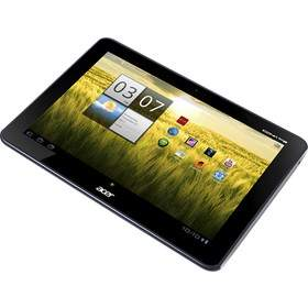 Tablet Acer Iconia Tab A200 16GB