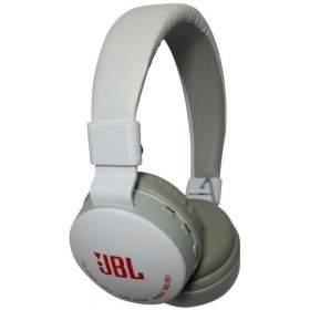 Headphone JBL MS-881C