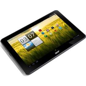 Tablet Acer Iconia Tab A200 8GB
