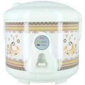 Rice Cooker & Magic Jar Maspion EX-109P