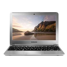 Laptop Samsung Chromebook XE303C12