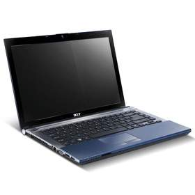 Laptop Acer Aspire 4830TG-2414G64Mn