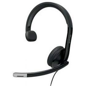 Headset Microsoft LX-4000