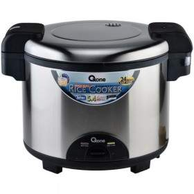 Rice Cooker & Magic Jar Oxone OX-189