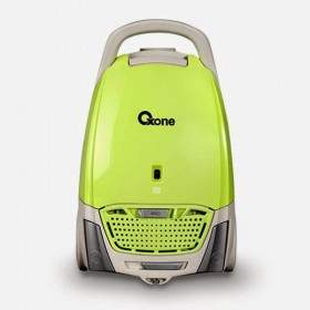 Oxone OX-886