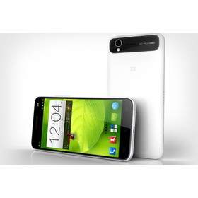 Handphone HP ZTE Grand S