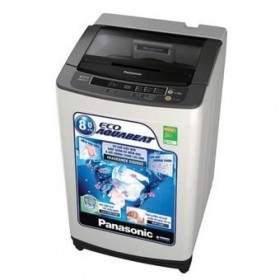 Panasonic NA-F80B5
