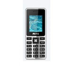 Feature Phone Mito 121