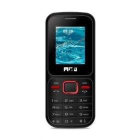 Feature Phone Mito 135