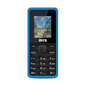 Feature Phone Mito 168