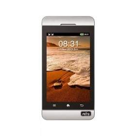 Feature Phone Mito 208N