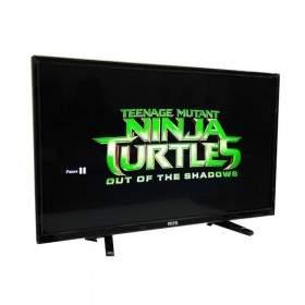 TV Mito LED 32 in. 3255