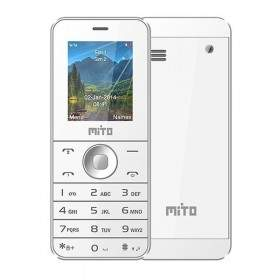 Feature Phone Mito 350