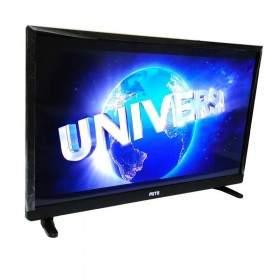 TV Mito LED 28 in. 2928