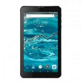 Tablet Mito Fantasy Tablet T65