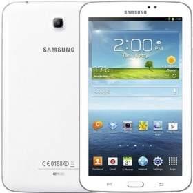 Tablet Samsung Galaxy Tab 2 7.0 P3110 16GB