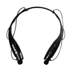 Headset MEDIATECH HV800 Sport
