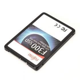 Fujitsu F300 480GB