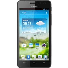 HP Huawei Ascend G615