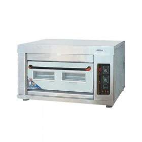 Oven & Microwave Getra RFL-12CP