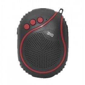Speaker Komputer Generic NBY-310 Armor