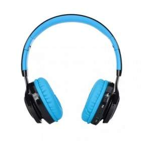 Headphone Generic AB005 Marquee