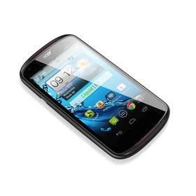 HP Acer Liquid E1