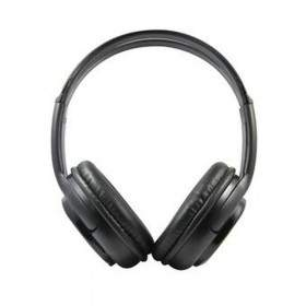 Headphone Generic 668S