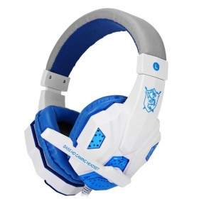 Headset Generic PC780