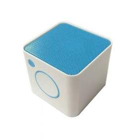 Speaker Komputer Generic Magic Box
