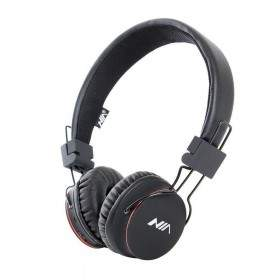 Headphone Generic NIA X2