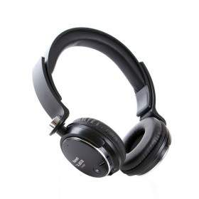 Headphone Generic TX-608