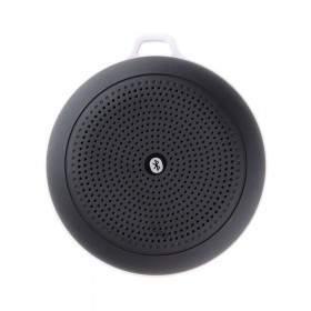 Speaker Komputer Generic V22