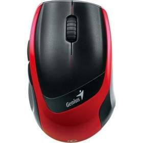 Mouse Komputer Genius DX-7100