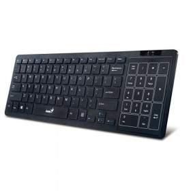 Keyboard Genius T8020