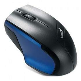 Mouse Komputer Genius NS60005