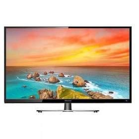 TV Hisense LED 20 in. L20D50