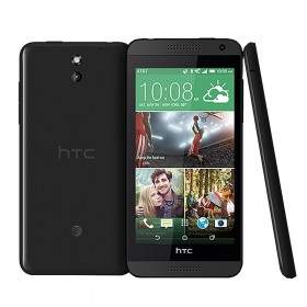 Handphone HP HTC Desire 610