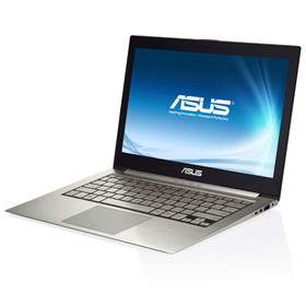 Laptop Asus ZENBOOK UX31E-RY009V